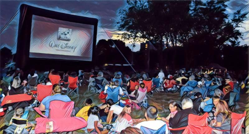 Movies in the Park 2 (1)