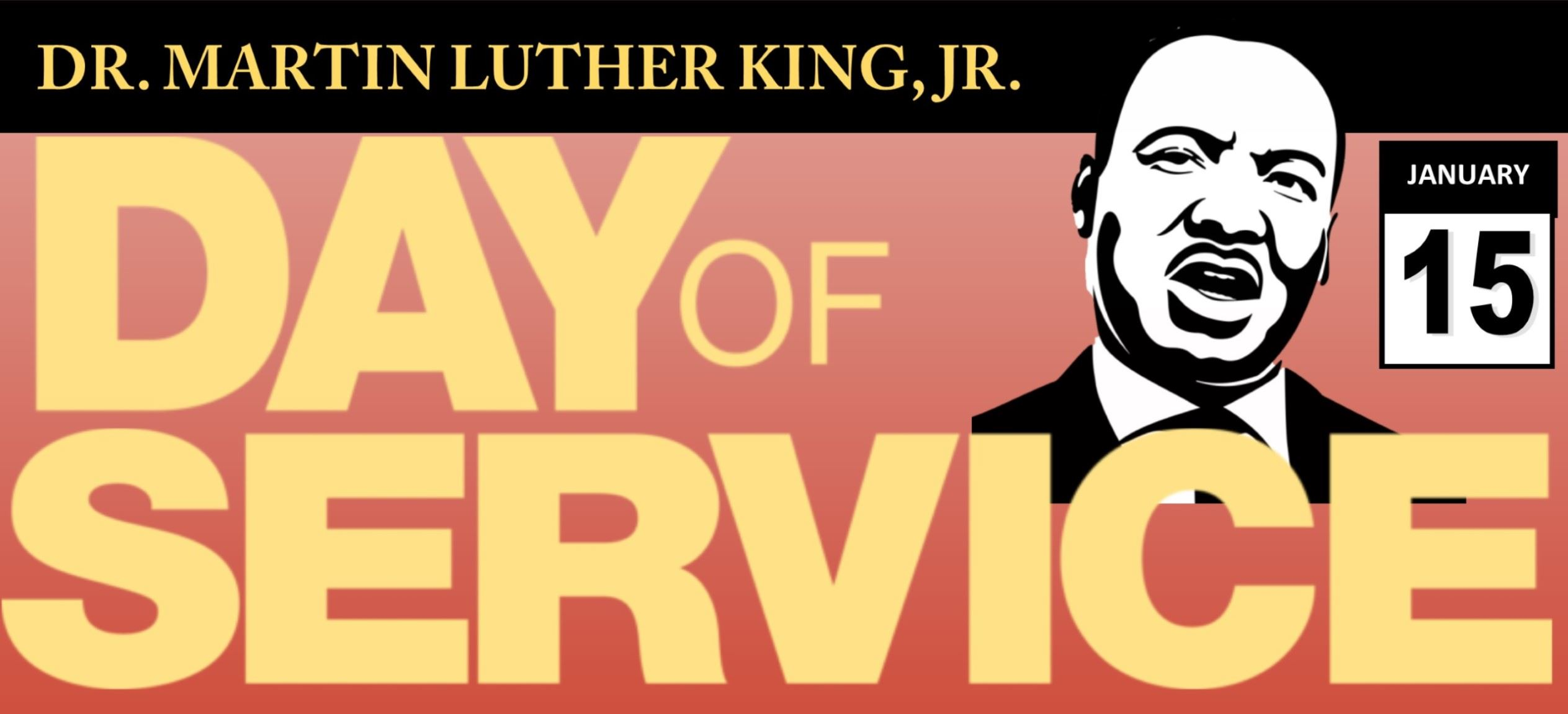 2018 Day of Service abbreviated